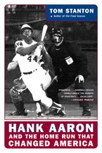 hank-aaron-and-the-home-run-that-changed-america