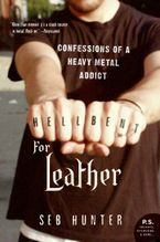 hell-bent-for-leather