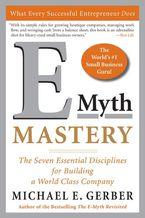 e-myth-mastery