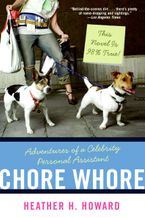 chore-whore