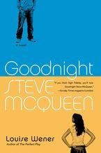 goodnight-steve-mcqueen