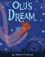 olus-dream