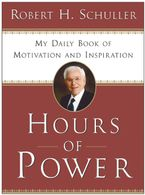 hours-of-power