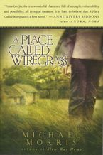 a-place-called-wiregrass
