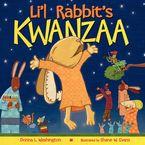 lil-rabbits-kwanzaa