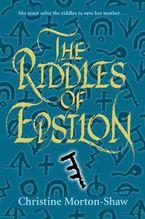 the-riddles-of-epsilon