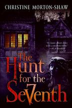 the-hunt-for-the-seventh