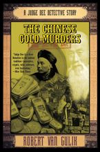 the-chinese-gold-murders