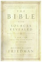 the-bible-with-sources-revealed