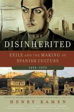 the-disinherited
