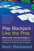 play-blackjack-like-the-pros