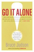 go-it-alone