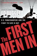the-first-men-in