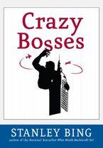 crazy-bosses