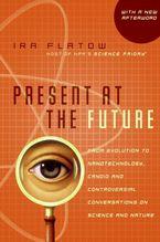 present-at-the-future