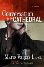 conversation-in-the-cathedral