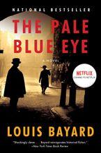 the-pale-blue-eye