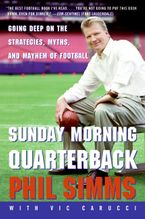 sunday-morning-quarterback