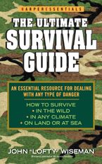 the-ultimate-survival-guide