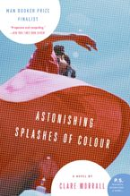 astonishing-splashes-of-colour