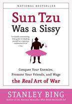 sun-tzu-was-a-sissy
