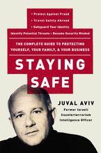 staying-safe