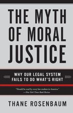 the-myth-of-moral-justice