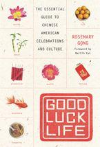 good-luck-life