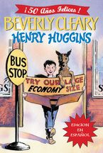 henry-huggins-spanish-edition
