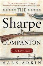 the-sharpe-companion