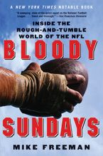 bloody-sundays
