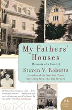 my-fathers-houses