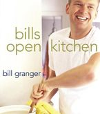 bills-open-kitchen