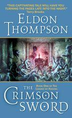 the-crimson-sword