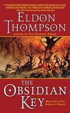 the-obsidian-key