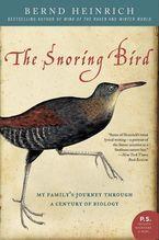 the-snoring-bird