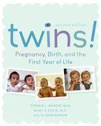 twins-2e