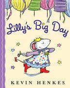 lillys-big-day