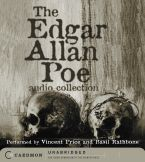 the-edgar-allan-poe-audio-collection
