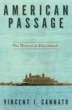 american-passage