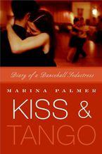 kiss-and-tango
