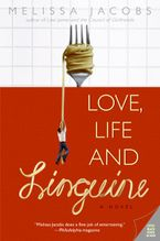 love-life-and-linguine