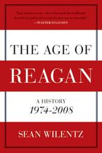 the-age-of-reagan