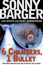 6-chambers-1-bullet