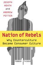 nation-of-rebels