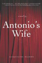antonios-wife