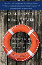 the-cure-for-anything-is-salt-water