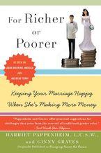 for-richer-or-poorer