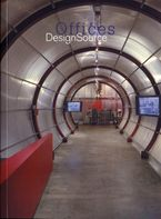 offices-designsource
