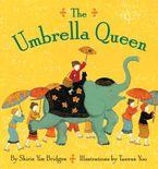 the-umbrella-queen